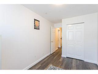 """Photo 17: 210 1466 PEMBERTON Avenue in Squamish: Downtown SQ Condo for sale in """"MARINA ESTATES"""" : MLS®# R2590030"""
