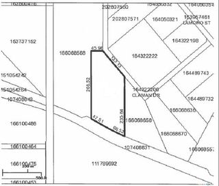 Photo 3: 108 Claman Drive in Estevan: Commercial for sale (Estevan Rm No. 5)  : MLS®# SK872134