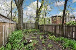 Photo 19: 439 Sumach St, Toronto, Ontario M4X 1V6 in Toronto: Semi-Detached for sale (Cabbagetown-South St. James Town)  : MLS®# C3787697