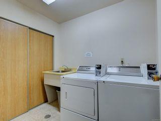 Photo 20: 302 1745 Leighton Rd in : Vi Jubilee Condo for sale (Victoria)  : MLS®# 878741