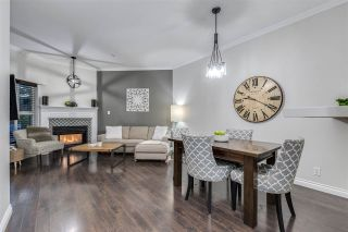 """Photo 4: 123 511 W 7TH Avenue in Vancouver: Fairview VW Condo for sale in """"Beverley Gardens"""" (Vancouver West)  : MLS®# R2591464"""
