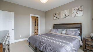 Photo 26: 6171 Arlin Pl in : Na North Nanaimo Row/Townhouse for sale (Nanaimo)  : MLS®# 883011