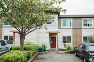 Photo 20: 5 3051 SPRINGFIELD DRIVE in Richmond: Steveston North Townhouse for sale : MLS®# R2173510