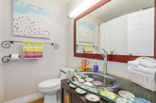 Photo 12: 3470 CARNARVON AVENUE in North Vancouver: Upper Lonsdale House for sale : MLS®# R2212179
