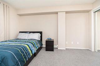 Photo 30: 211 40 SUMMERWOOD Boulevard: Sherwood Park Condo for sale : MLS®# E4241978