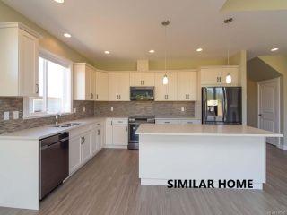 Photo 6: 4169 CHANCELLOR Crescent in COURTENAY: CV Courtenay City House for sale (Comox Valley)  : MLS®# 790000