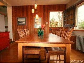 Photo 8: 917 Darwin Avenue in VICTORIA: SE Quadra House for sale (Saanich East)  : MLS®# 657464