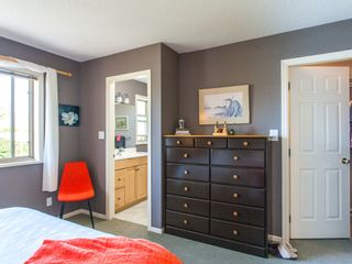 Photo 18: 275 Mulberry Place in Parksville: House for sale : MLS®# 426740