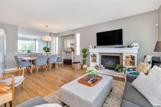 """Photo 3: 18461 65 Avenue in Surrey: Cloverdale BC House for sale in """"Clover Valley Station"""" (Cloverdale)  : MLS®# R2458048"""