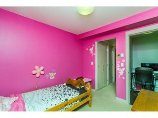 "Photo 13: 302 8695 160 Street in Surrey: Fleetwood Tynehead Condo for sale in ""MONTEROSSO"" : MLS®# R2099400"