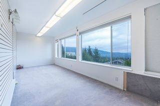 Photo 9: 1070 CRESTLINE Road in West Vancouver: British Properties House for sale : MLS®# R2617671