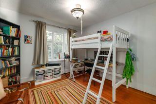 Photo 10: 3993 PERRY Street in Vancouver: Knight House for sale (Vancouver East)  : MLS®# R2569452