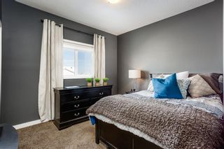 Photo 24: 2378 Reunion Street NW: Airdrie Detached for sale : MLS®# A1067245