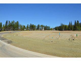 """Photo 5: LOT 16 BELL Place in Mackenzie: Mackenzie -Town Land for sale in """"BELL PLACE"""" (Mackenzie (Zone 69))  : MLS®# N227309"""