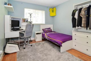 Photo 19: 127 FOREST PARK Way in Port Moody: Heritage Woods PM 1/2 Duplex for sale : MLS®# R2590882