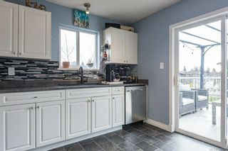 Photo 20: 1966 13th St in : CV Courtenay West House for sale (Comox Valley)  : MLS®# 870535