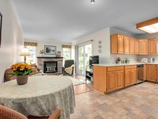 Photo 14: 4660 55A Street in Delta: Delta Manor House for sale (Ladner)  : MLS®# R2577015