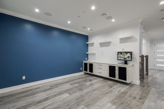 Photo 10: 1082 E 49TH Avenue in Vancouver: South Vancouver House for sale (Vancouver East)  : MLS®# R2614202