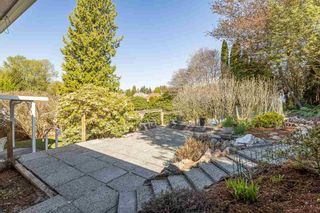 Photo 32: 5419 HEATHDALE Court in Burnaby: Parkcrest House for sale (Burnaby North)  : MLS®# R2570487