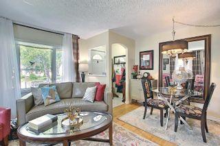 Photo 16: 10933 150 Street in Edmonton: Zone 21 House for sale : MLS®# E4251858