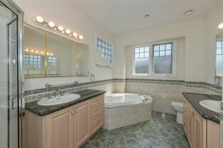 Photo 18: 6520 WINCH Street in Burnaby: Parkcrest House for sale (Burnaby North)  : MLS®# R2584598