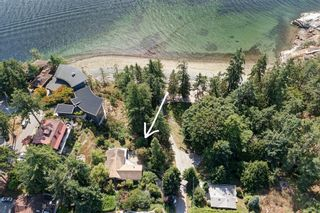 Photo 34: 304 GEORGIA Drive in Gibsons: Gibsons & Area House for sale (Sunshine Coast)  : MLS®# R2622245