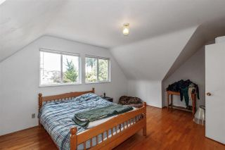 """Photo 23: 6490 MADRONA Crescent in West Vancouver: Horseshoe Bay WV House for sale in """"Horseshoe Bay"""" : MLS®# R2590722"""