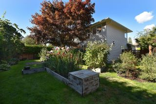 """Photo 28: 863 INGLIS Road in Gibsons: Gibsons & Area House for sale in """"Oceanmount"""" (Sunshine Coast)  : MLS®# R2618699"""