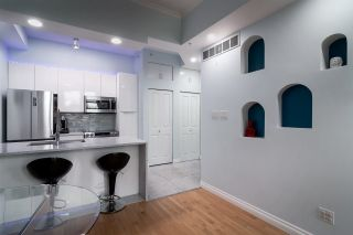 """Photo 7: PH6 2733 CHANDLERY Place in Vancouver: South Marine Condo for sale in """"River Dance"""" (Vancouver East)  : MLS®# R2623019"""