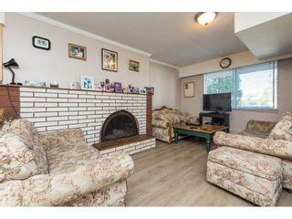 Photo 14: 11891 DUNAVON Place in Richmond: Steveston South Fourplex for sale : MLS®# R2271894