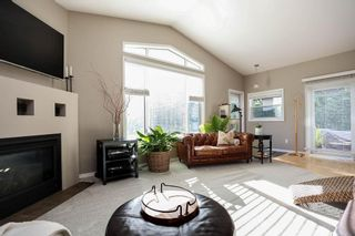 Photo 17: 827 Pepperloaf Crescent in Winnipeg: Charleswood Residential for sale (1G)  : MLS®# 202122244