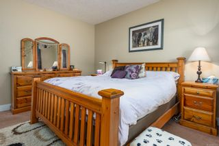 Photo 14: 311 Forester Ave in : CV Comox (Town of) House for sale (Comox Valley)  : MLS®# 883257