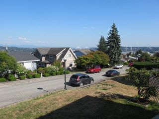 Photo 36: 908 BURNABY STREET in New Westminster: The Heights NW House for sale : MLS®# R2612018