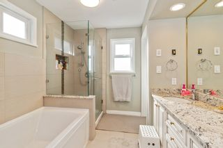 Photo 11: 4676 W 8TH Avenue in Vancouver: Point Grey House for sale (Vancouver West)  : MLS®# R2545091