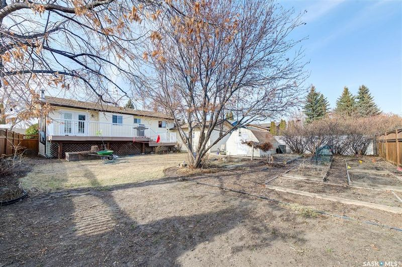 FEATURED LISTING: 259 J.J. Thiessen Crescent Saskatoon