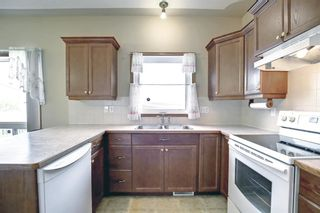 Photo 13: 2806 22 Street: Nanton Detached for sale : MLS®# A1147991
