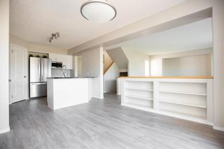 Photo 10: 19 Cedarcroft Place in Winnipeg: River Park South Residential for sale (2F)  : MLS®# 202015721
