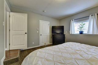 Photo 18: 1898 Huckleberry Road in Kelowna: Joe Rich House for sale (Central Okanagan)  : MLS®# 10235870