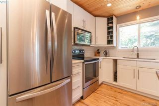 Photo 9: 1016 Verdier Ave in BRENTWOOD BAY: CS Brentwood Bay House for sale (Central Saanich)  : MLS®# 793697
