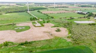 Photo 5: Lot 19 Con 2 in Amaranth: Rural Amaranth Property for sale : MLS®# X4152768