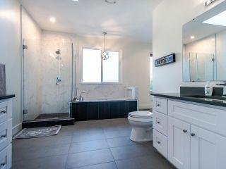 Photo 18: 45962 GURNEY Road: Cultus Lake House for sale : MLS®# R2506781