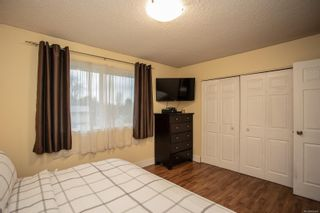 Photo 16: 615 7th St in : Na South Nanaimo House for sale (Nanaimo)  : MLS®# 866341