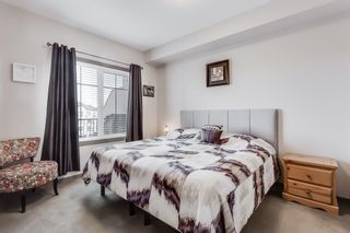 Photo 11: 3411 310 MCKENZIE TOWNE Gate SE in Calgary: McKenzie Towne Apartment for sale : MLS®# C4232426