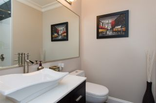 Photo 12: 2521 AUSTIN Avenue in Coquitlam: Coquitlam East House for sale : MLS®# R2018383