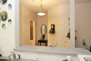 Photo 18: 192 223 Tuscany Springs Boulevard NW in Calgary: Tuscany Apartment for sale : MLS®# A1112429