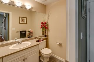 Photo 22: 38 1290 Amazon Dr. in Port Coquitlam: Riverwood Townhouse for sale
