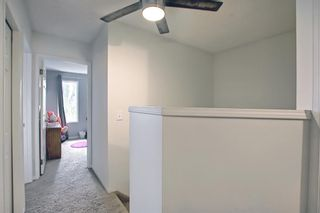 Photo 19: 3514B 14A Street SW in Calgary: Altadore Row/Townhouse for sale : MLS®# A1140056