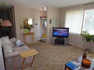 Photo 6: 4503 Castle Road in Regina: Whitmore Park Residential for sale : MLS®# SK774075