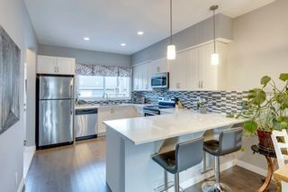 Photo 18: 919 Nolan Hill Boulevard NW in Calgary: Nolan Hill Row/Townhouse for sale : MLS®# A1141802