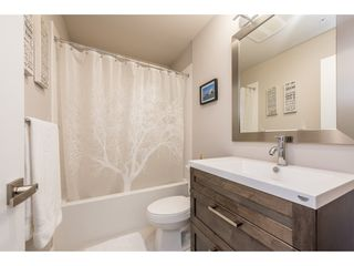 Photo 14: 508 2495 WILSON AVENUE in Port Coquitlam: Central Pt Coquitlam Condo for sale : MLS®# R2204780